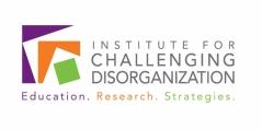 ICD_LogoTag_Horz_72