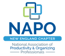 NAPO NE new logo