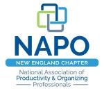 NAPO NE new logo 2017