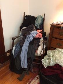 cluttered-rocker