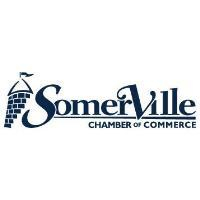 somerville chamber of commerce logo